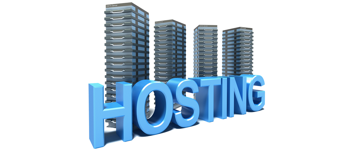 The Best Hosting