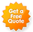 get a free quote by Legit Coder